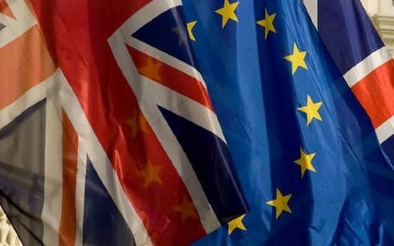 Μήνυμα Βερολίνου σε Κάμερον για τον προϋπολογισμό της Ε.Ε.