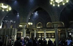 Αίγυπτος: Φαραωνικός ναός 3.400 ετών βρέθηκε κάτω από σπίτι του Καΐρου
