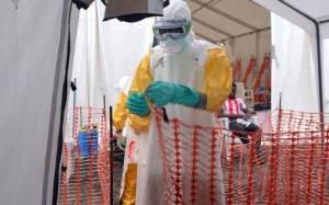 Έμπολα: Τριήμερη νηστεία και προσευχή στη Λιβερία για να φύγει ο «ιός του διαβόλου»