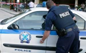 Συνελήφθη 45χρονος στη Λάρισα για αρχαία νομίσματα