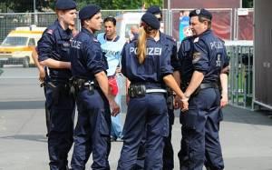 Αυστρία: Ανήλικος Τούρκος τζιχαντιστής σχεδίαζε βομβιστική επίθεση!