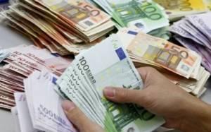 Συμφωνία μεταξύ 80 χωρών για αντιμετώπιση της φοροδιαφυγής