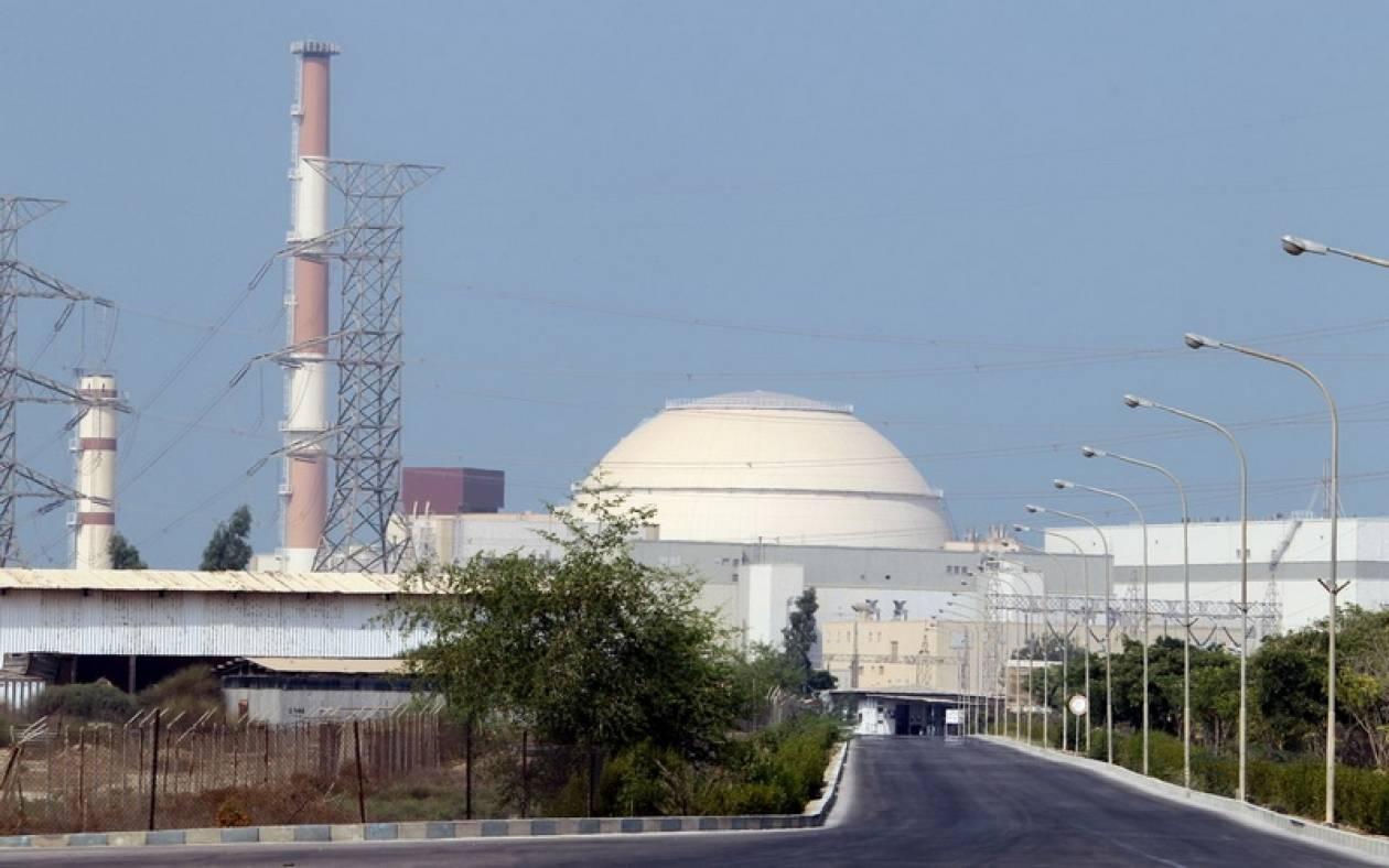 Το Ιράν «παζαρεύει» το πυρηνικό του πρόγραμμα με την άμεση άρση των κυρώσεων