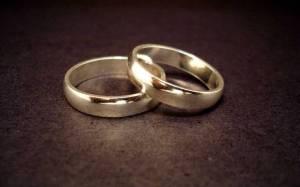 Διαζύγιο και Οικογένεια: Οι θέσεις της Εκκλησίας και των Πατέρων