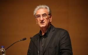 Λυκούδης: Η παρούσα Βουλή και μπορεί και πρέπει να εκλέξει Πρόεδρο