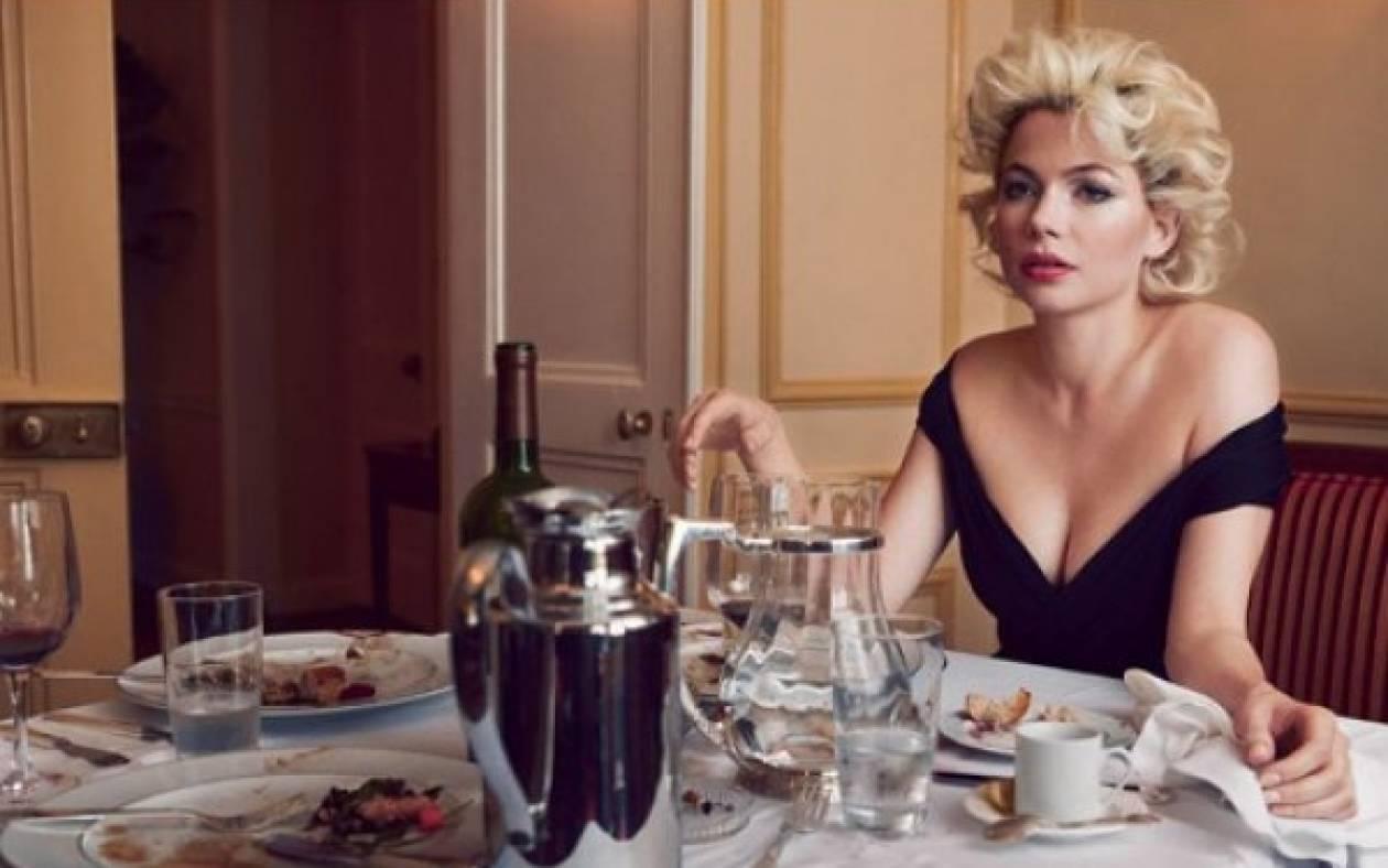 Βραδινές συνήθειες που θα σας βοηθήσουν να καίτε το περιττό λίπος όλη μέρα!