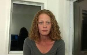 Έμπολα: «Απόλυτα υγιής» η νοσοκόμα στις ΗΠΑ