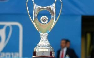 Κύπελλο Ελλάδας: Πέφτει η αυλαία της δεύτερης  αγωνιστικής