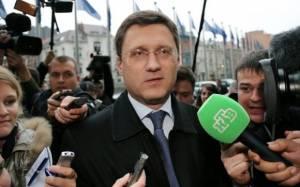 Ρωσία: Ακόμη και σήμερα η υπογραφή συμφωνίας με Κίεβο