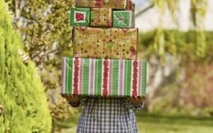 Αυτά είναι τα δώρα που θα πάρουν τα πλούσια παιδιά τα Χριστούγεννα!