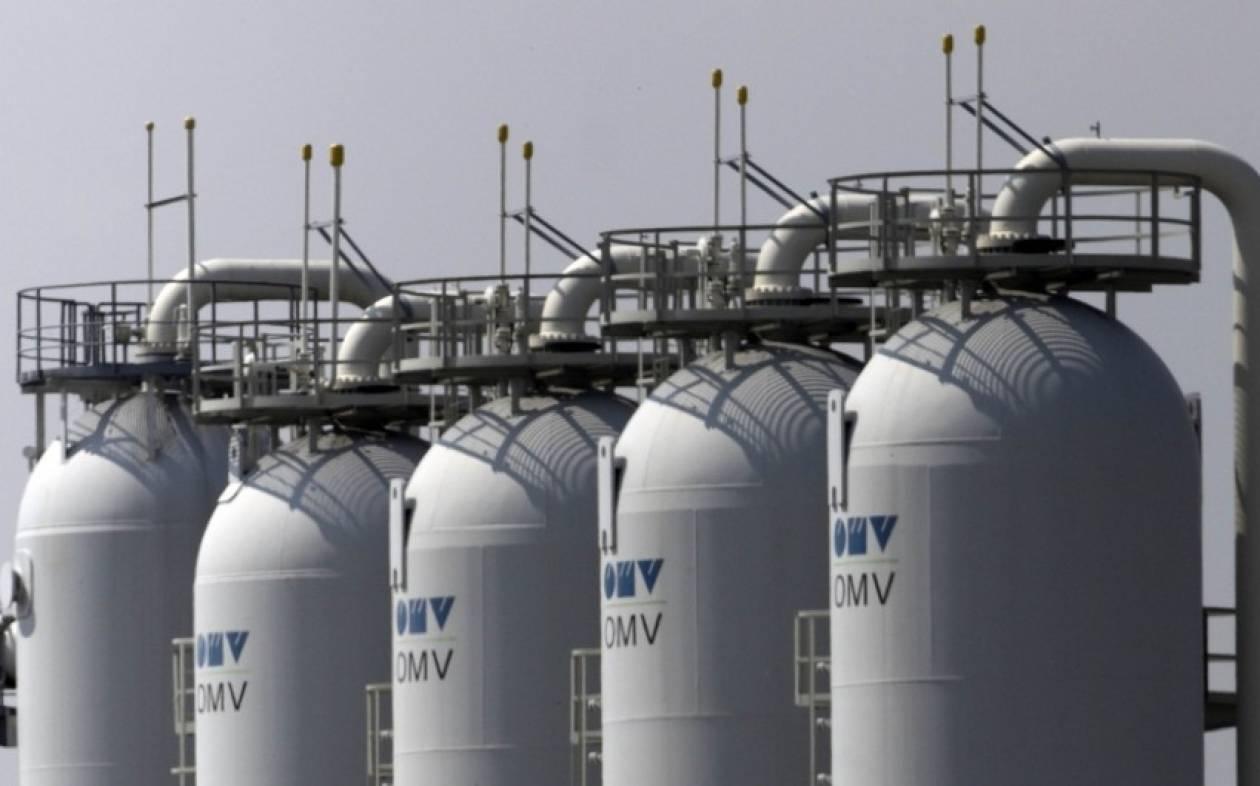 Ρωσία: Επανάληψη των συνομιλιών για το φυσικό αέριο