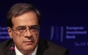 Bloomberg: Καμία συμφωνία για περαιτέρω στήριξη της Ελλάδας