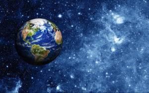 Οι πλανητικές επιρροές της ημέρας
