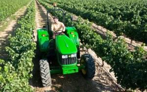 ΕΕ: Θα διαθέσει 39 εκατ. ευρώ για την προώθηση γεωργικών προϊόντων