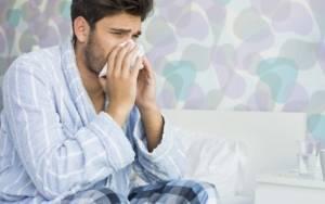 Γιατροσόφια για το κρυολόγημα: Ποια είναι αποτελεσματικά και ποια όχι