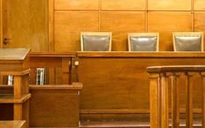 Οι Εισαγγελείς «ρίχνουν» την κυβέρνηση