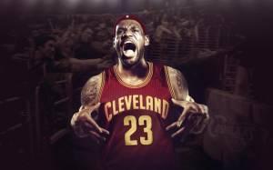 NBA: Η επιστροφή του «βασιλιά»