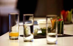 Πόσα είναι τα «πράσινα» ξενοδοχεία της Αθήνας