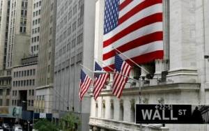 Με άνοδο έκλεισε η Wall Street