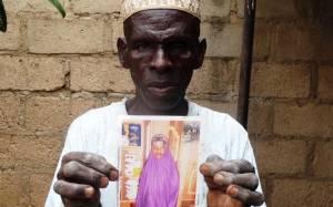 Νιγηρία: 14χρονη κατηγορείται ότι δηλητηρίασε τον σύζυγό της με ποντικοφάρμακο