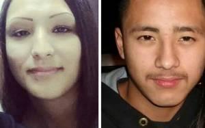 Τρεις σοροί Αμερικανών αδελφών εντοπίστηκαν στο Μεξικό