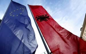 Η ΕΕ αναμένει υπεύθυνη στάση από την Αλβανία ως προς τις υποχρεώσεις της