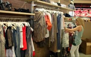 Ανοικτά τα μαγαζιά στα Ιωάννινα την Κυριακή 2 Νοεμβρίου
