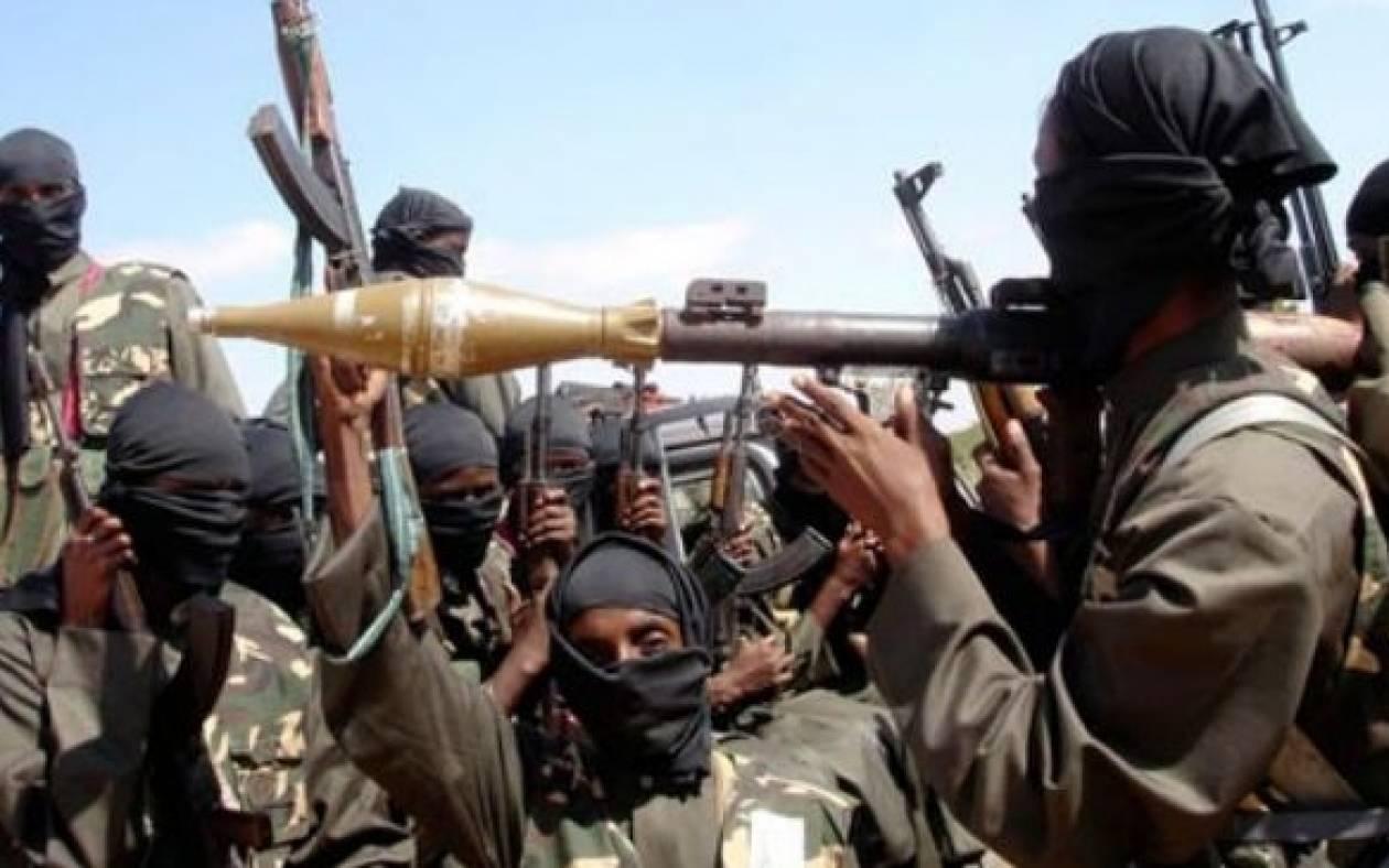 Νιγηρία: Η Μπόκο Χαράμ έθεσε υπό τον έλεγχό της την πόλη Μούμπι