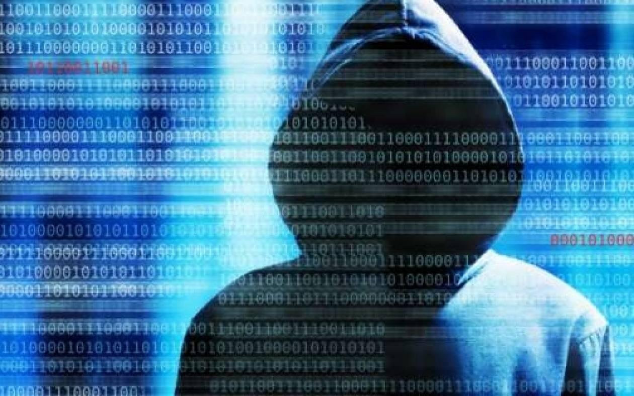 Στα «σκαριά» η μεγαλύτερη άσκηση ασφάλειας στο Διαδίκτυο