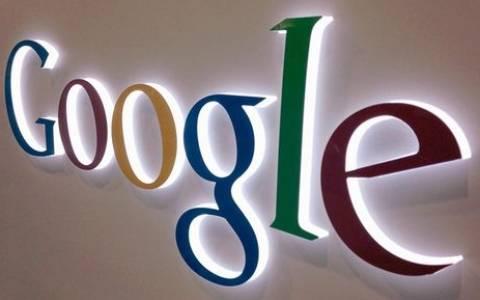 Google: Ετοιμάζει έναν «πανέξυπνο» υπολογιστή