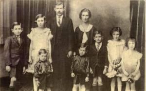 Αυστραλία: Το μεγαλύτερο reunion οικογένειας ομογενών