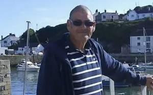 Βρετανία: Νίκησε τον καρκίνο και σκοτώθηκε σε τροχαίο