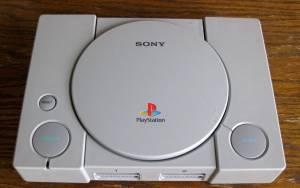 Ρετρό: Έξι πράγματα που δεν γνωρίζατε για το Playstation 1