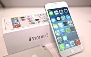 Ήρθαν στην Eλλάδα τα νέα iPhone 6 και iPhone 6 Plus
