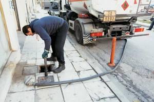 Επίδομα πετρελαίου θέρμανσης: Πάνω από 300.000 ήδη οι αιτήσεις