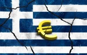 ΕΛΣΤΑΤ: Τα ελληνικά νοικοκυριά «έχασαν» επιπλέον 14 δισ. ευρώ το 2013
