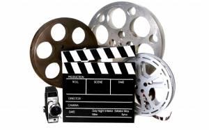 Εν αναμονή νέου διευθυντή το Ελληνικό Κέντρο Κινηματογράφου