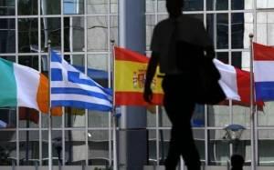 Εκπρόσωπος Κομισιόν: Δεν ξέρουμε πότε θα επιστρέψει η τρόικα στην Αθήνα