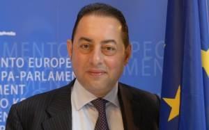 «Έφθασε η ώρα για συνολική λύση του Κυπριακού»