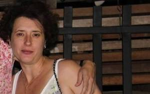 Έμπολα: Δικαστική έρευνα για αμέλεια στη μόλυνση της Ισπανίδας νοσηλεύτριας