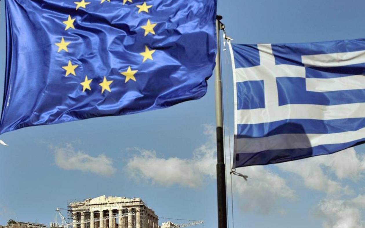 Αυστρία: Ανοδικές οι τάσεις στην ελληνική οικονομία