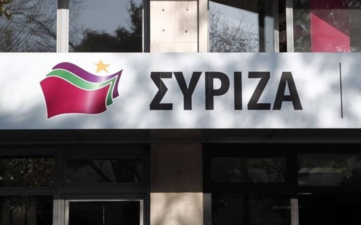 «Προσβολή της ελληνικής κοινωνίας η βεβήλωση του μνημείου του Ολοκαυτώματος»