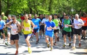 Αγώνα δρόμου διοργανώνει ο Σύνδεσμος Ελλήνων Βετεράνων Αθλητών