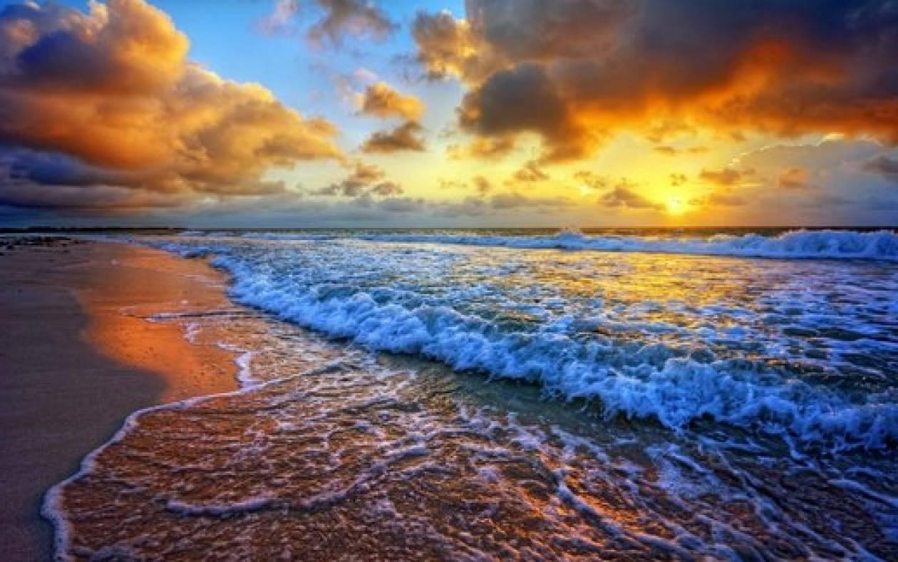 Αγία Λουκία – Ένα νησί... στη μέση του πουθενά