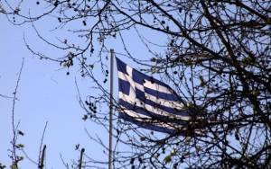 Agence Europe: Στόχος της ευρωζώνης η συνετή έξοδος της Ελλάδας από το πρόγραμμα