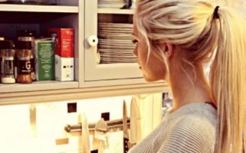 Κάνεις δίαιτα; Εφοδίασε τα ράφια και την κουζίνα σου με τροφές που δεν παχαίνουν