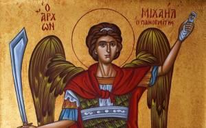 Η Ιερά Μονή του Πανορμίτη στη Σύμη (Video)