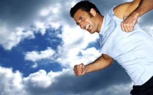 Πως θα βελτιώσεις την υγεία σου!