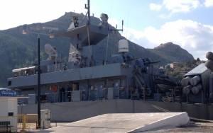 Καστελλόριζο: Προκαλούν οι Τούρκοι, σε επιφυλακή ο στρατός!