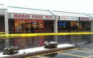 Πυροβολισμοί με θύματα σε εμπορικό κέντρο στην Πενσυλβάνια